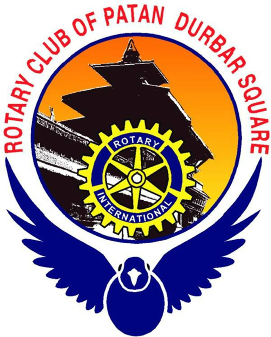 Rotary Club of Patan Durbar Square